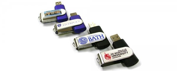 crested usb for education3
